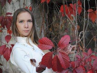Jasminlive livesex pics LuxuryKateBest
