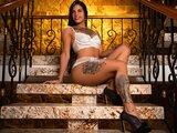 Livejasmin.com naked live LynTaylor