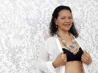Free livejasmin.com jasminlive MARIEVEGA