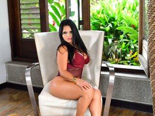 Cam porn photos MadJen