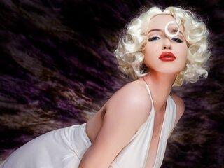 Xxx jasmine livejasmin.com MandiLuis