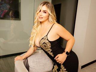 Nude xxx online ManuelaMelo