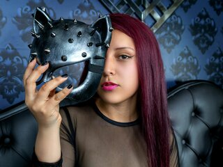 Online photos real MarianaMorelli