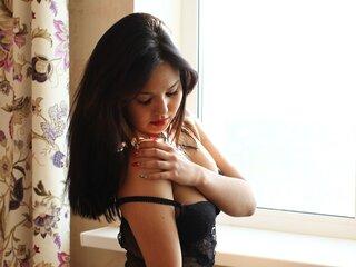 Sex online anal MarinaLi