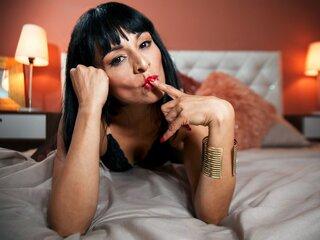 Jasmin sex free MartinaOnyx