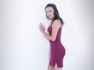 Videos cam shows MartinaVega