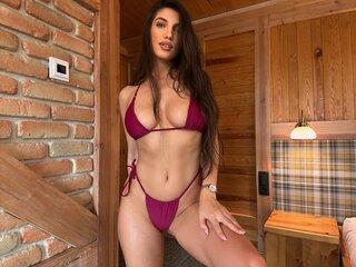 Naked jasmine photos MathildaLian