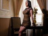 Jasminlive videos livejasmin.com MayaConnor