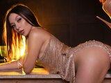 Livejasmin.com online jasmine MayaLores