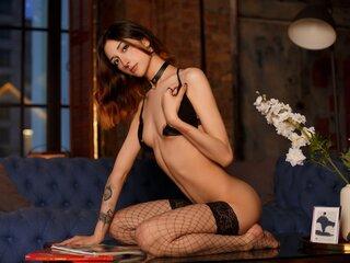 Pictures live jasmin MelanieBrewer