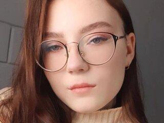 Webcam jasmin adult MelissaNora