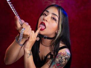 Show livejasmin sex MerlinaAdams