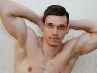 Cam camshow recorded MichaelHotMuscle