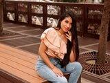 Jasmine pictures lj MikaelaDennis