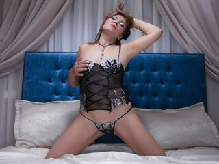 Pictures hd anal MilenaM