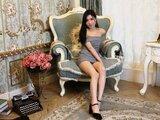 Livejasmin.com show photos MisakiParker