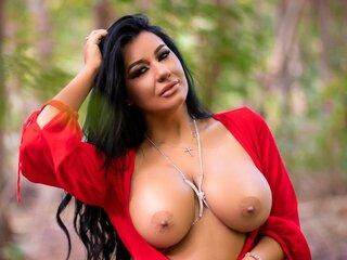 Webcam livejasmin.com online MissyJolie