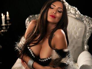 Shows livejasmin.com anal MistressKendraX