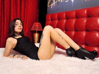 Toy porn jasmine MistyDelarosa