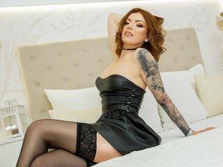 Sex anal livesex MistyNightX