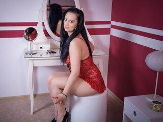 Nude free jasmine MiyaDiamond