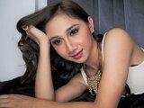 Livejasmin.com pics pics MollyRiles
