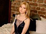 Cam livejasmin.com pictures MonicaViolet