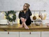 Pictures xxx lj MonicaWells