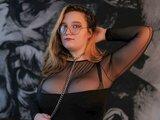 Jasminlive photos cam NancyDias