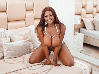 Jasminlive real live NaomiCrown
