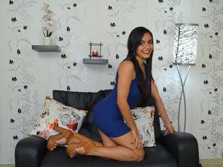 Online porn camshow NatashaGibson