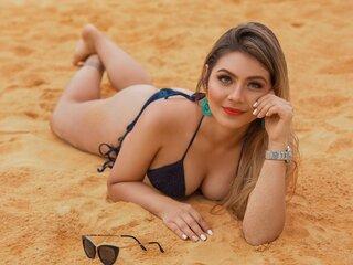 Naked ass shows NatashaHenderson