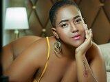 Jasminlive video pictures NicoletteBaker