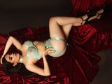 Live jasmin online NikolSmith