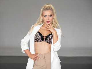 Lj jasmin porn NinaWoss