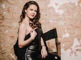 Videos show pics OliviaDonovan