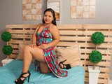 Webcam amateur jasmin PamelaGusman