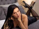 Live nude pictures PamelaStonen