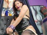 Jasmine sex porn PaulaPerrona