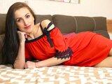 Private livejasmin.com hd PolinaBrook