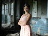 Jasmine lj livejasmin.com princessherra