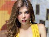 Pictures pics shows RamonaMeneses