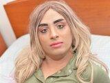 Porn pussy anal RaquelBloom