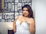 Photos pics photos RebecaGrey