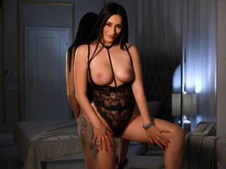 Videos online jasminlive RileyHayden
