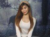 Jasmine camshow livejasmin.com RoannMartines