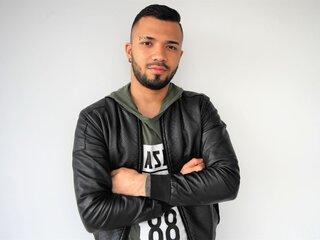 Jasmine recorded show RodrigoVidanovi