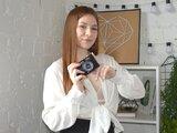 Amateur webcam livejasmin.com SabrinaCyrus