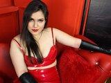 Online naked lj SabrinaHernandez