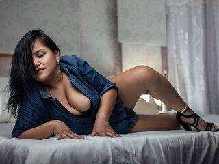 Online photos videos SamantaLara